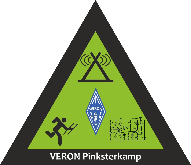 vpk logo 2016